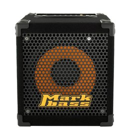 Mark Bass Mark Bass Mini CMD 121P Combo