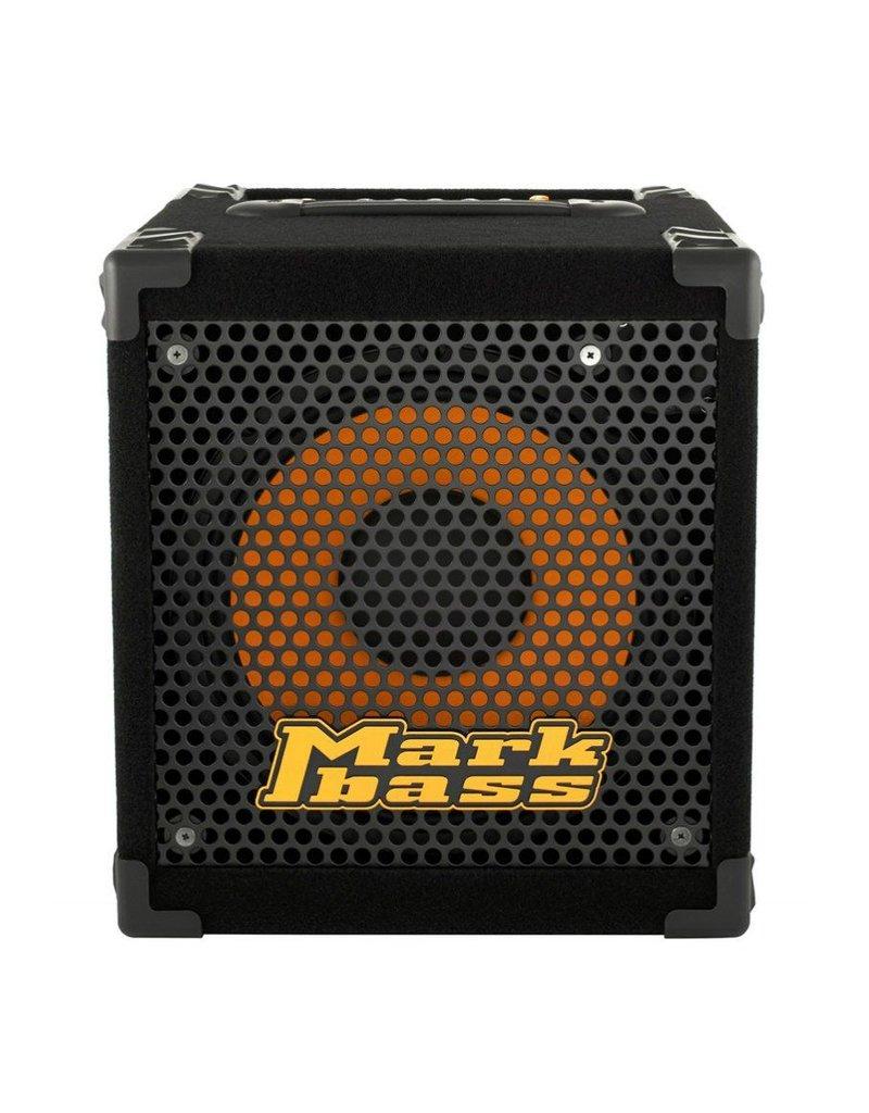 Mark Bass Mark Bass Mini CMD 121P Combo