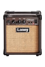 Laney Laney LA10 Compact Amp