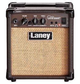Laney LA10 Compact Amp