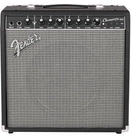 Fender Fender Champion 40