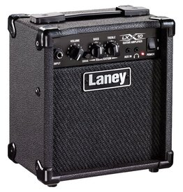 Laney LX10 Electric Guitar Amp