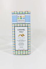 Charm School Charm School Caramel Malt