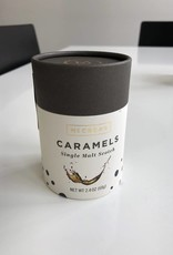 McCrea's Caramels McCrea's Candies Scotch Short Tube