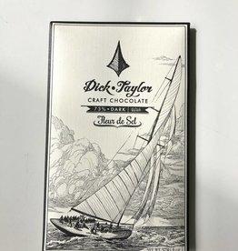 Dick Taylor Dick Taylor Fleur de Sel 73%