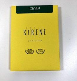 Sirene Sirene Chabil
