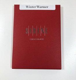 Sirene Sirene Winter Warmer