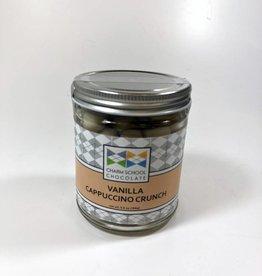 Charm School Charm School Vanilla Cappuccino Crunch