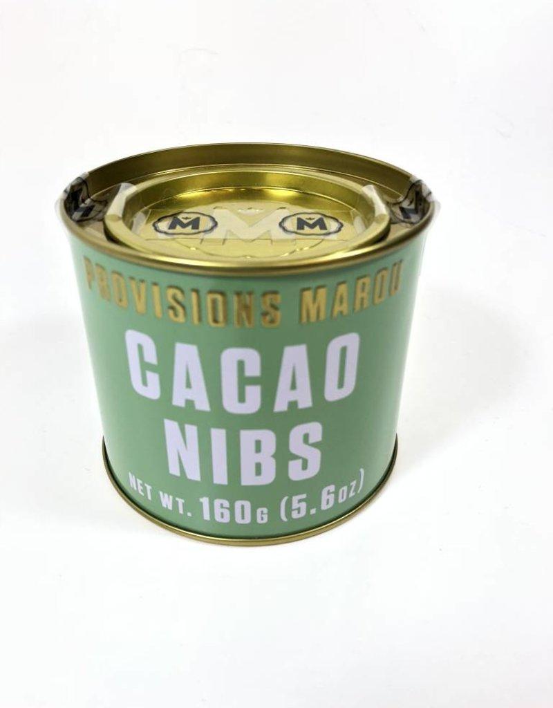 Marou Marou Cacao Nibs