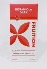 Fruition Fruition Hispaniola 68%