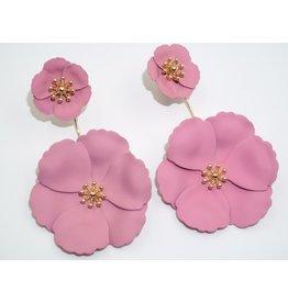 ARTHUR JANE CLAIRE FLOWER DROP