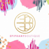 Epiphany Boutique