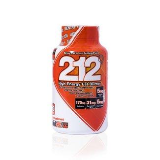 Muscle Elements 212 60 CAP