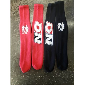 Discount Nutrition DN Socks (Single Pair)