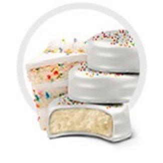 Optimum Nutrition CAKE BITES BIRTHDAY
