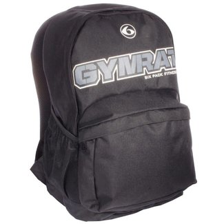 6 Pack 6 PACK GYMRAT STEALTH