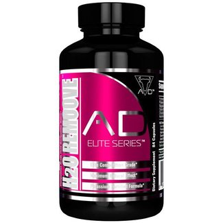 Project Ad H20 Remoove™ 84 Capsules
