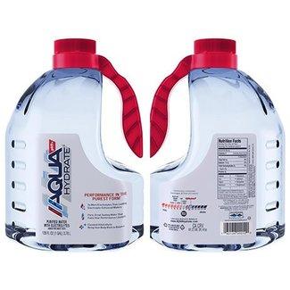 Aqua Hydrate AQUA HYDRATE 1 GALLON