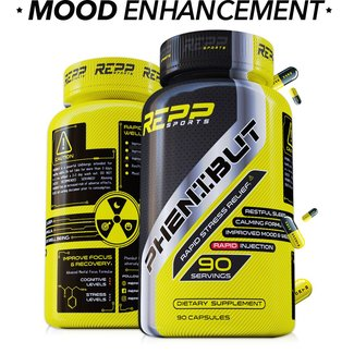 tampa bays best supplements - Discount Nutrition Tampa