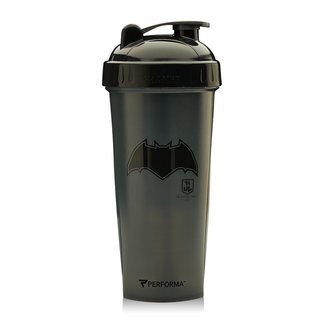 Batman JL Perfect Shaker 28 Oz Bottle