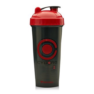 Perfect Shaker JUSTICE LEAGUE CYBORG PERFECT SHAKER