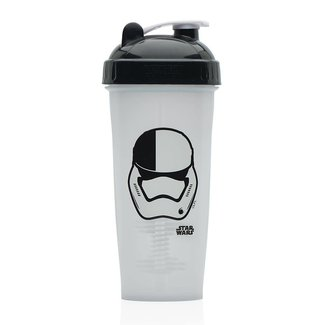 Perfect Shaker STAR WARS EXECUTIONER STORMTROOPER PERFECT SHAKER