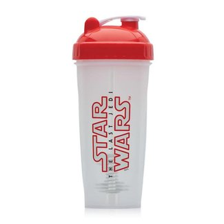 Perfect Shaker STAR WARS LAST JEDI PERFECT SHAKER