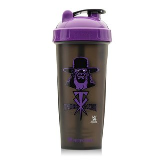 Perfect Shaker WWE UNDERTAKER PERFECT SHAKER