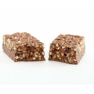 Bsn Syntha-6® Protein Crisp Chocolate Crunch Bar