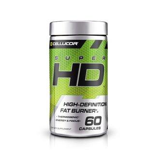 Cellucor SUPER HD 60 CP