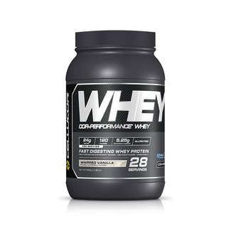 Cellucor COR-PERF WHEY 2 LB VANILLA
