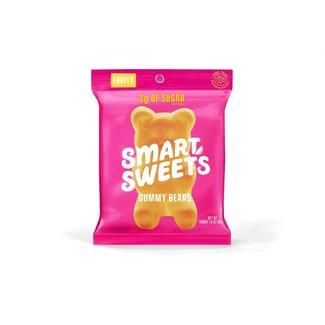 Smart Sweets Smart Sweets Fruity Gummy Bears