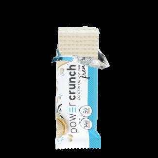 Power Crunch Power Crunch French Vanilla Creme Protein Energy Bar