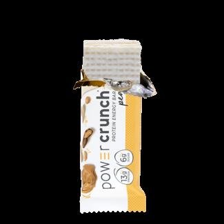 Power Crunch Power Crunch Peanut Butter Creme Protein Energy Bar