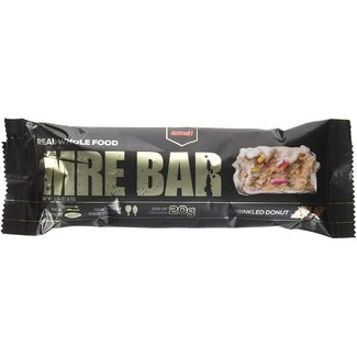 Redcon1 MRE Sprinkled Donut Bar