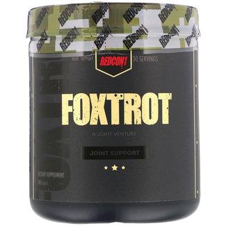 Redcon1 Foxtrot 180 Tablets