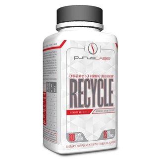Purus Labs Recycle 100 Capsules