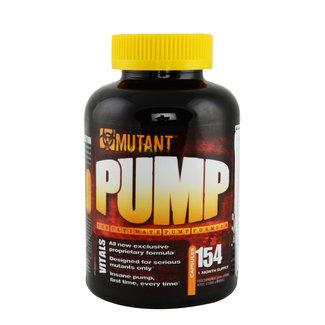 Mutant Mutant Pump 154 Cap