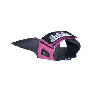 Schiek 1900 Ultimate Grip Large Pink 1 Pr