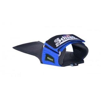 Schiek 1900 Ultimate Grip Medium Blue 1 Pr