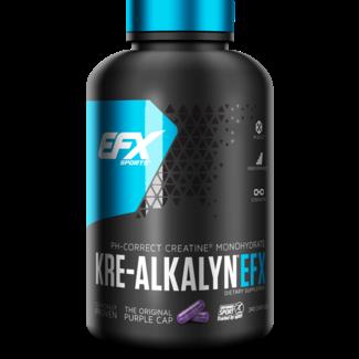 Efx Kre-Alkalyn EFX 260 Cap