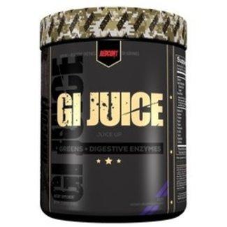 Redcon1 GI Juice Grape 30 Serv