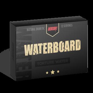 Redcon1 Waterboard 10 Serv