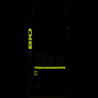 Nutrabio Pure Caffeine 150 VC