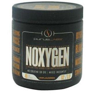 Purus Labs NOXygen 40 Serv