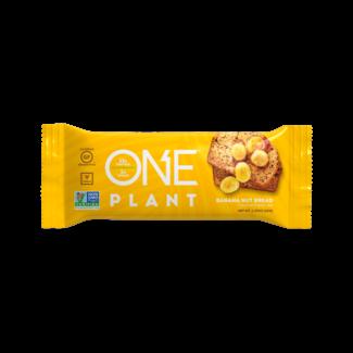 One Brand One Bar Plant