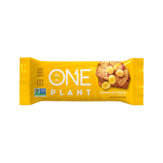 One Brand One Plant Bar