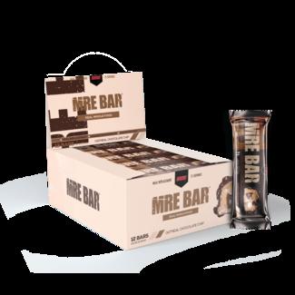 Redcon1 Mre Bar
