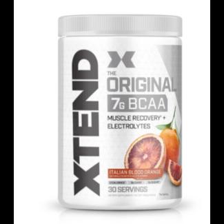 Xtend XTEND BCAA Powder -7G