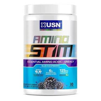 Usn Amino Stim EAAS and Energy